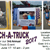 2017 Touch-a-Truck