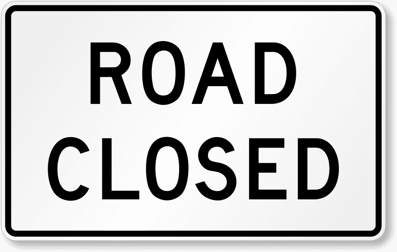 road-closed-sign-x-r11-2