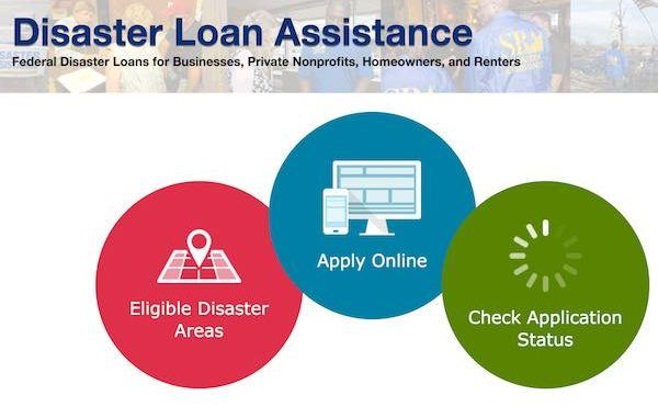 sba-loans-disaster-relief-600x381