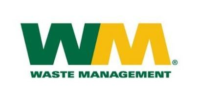waste-management-19-387