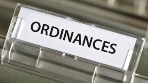 slideordinances