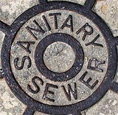 sewer-cover11_thumb.jpg