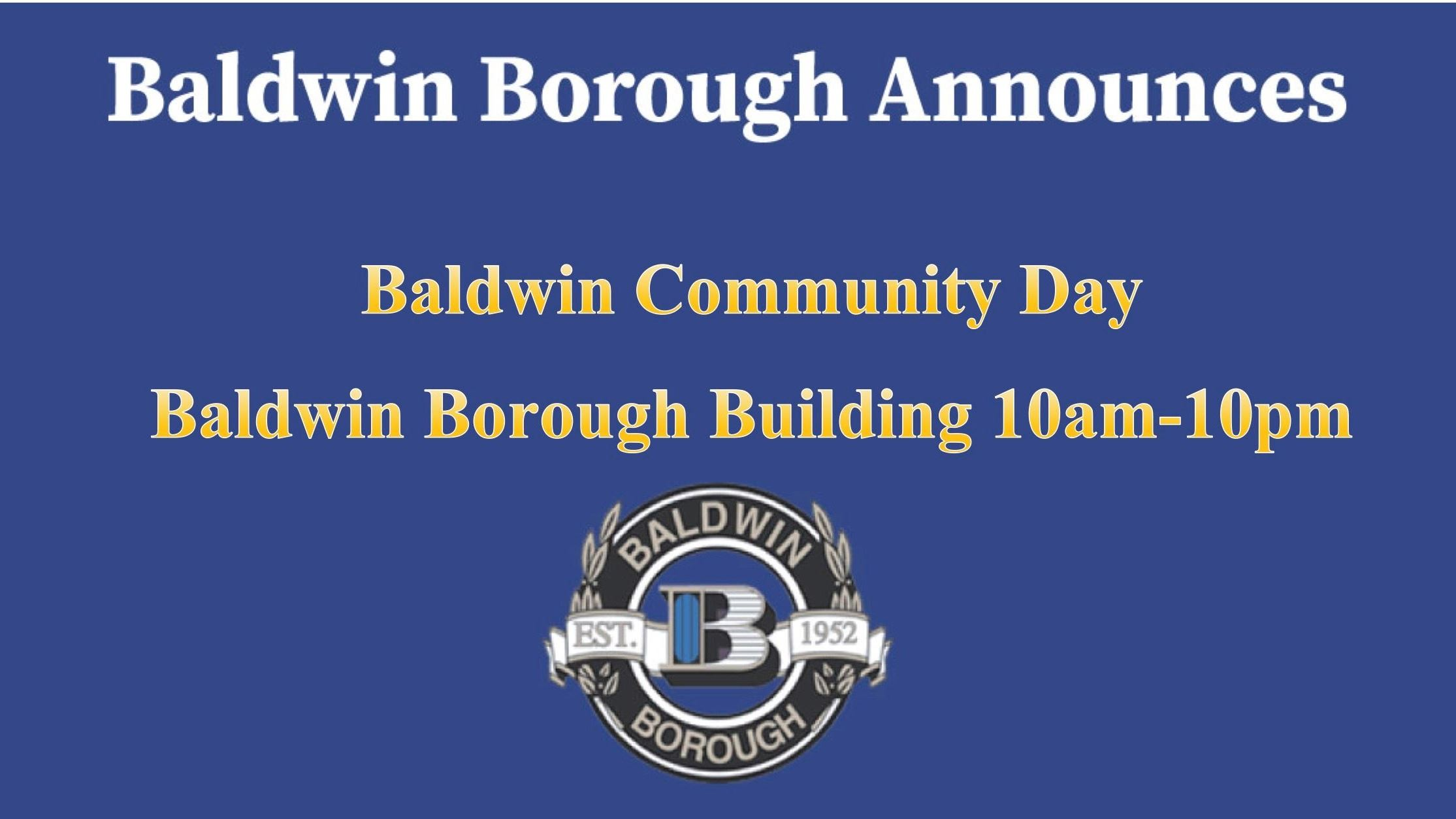 Baldwin community day (002)